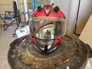 Motorcycle gear for Sale in Buckeye, AZ