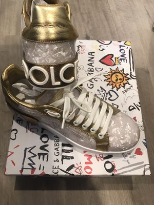 Dolce Gabbana for Sale in Downey, CA