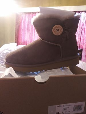 UGG for Sale in Modesto, CA
