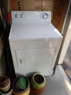 Ge waser and dryer for Sale in Denver, CO