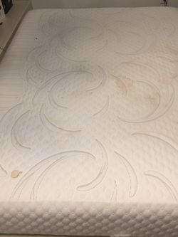 Icomfort Efx Mattress for Sale in Chadds Ford,  PA