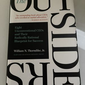 The outsiders for Sale in Redmond, WA