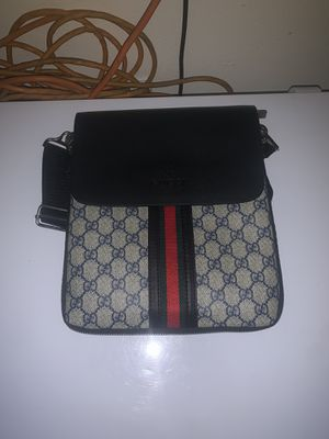 Gucci Mane bag for Sale in Adelanto, CA