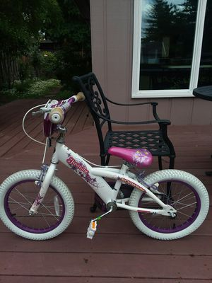 Kids Bike for Sale in Gresham, OR