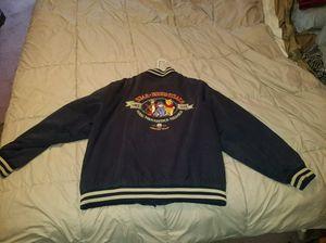Disney Pooh Jacket and Eeyore Hoodie - $35 for Sale in Grafton, OH