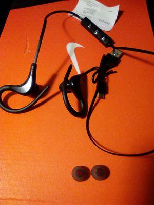 Bluetooth headphones for Sale in San Diego, CA