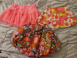 Girls clothes lot 2T for Sale in Menifee, CA