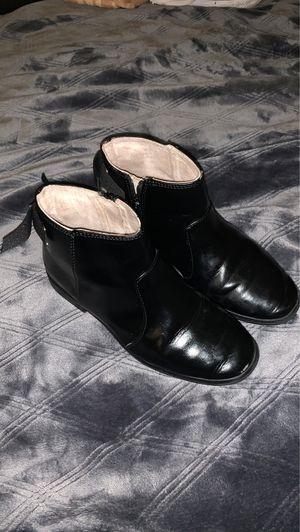 Zara girls Boots for Sale in Chula Vista, CA