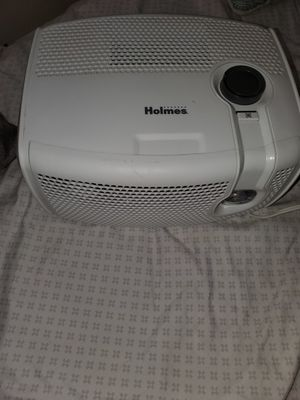 Homes Humidifier for Sale in Artesia, CA