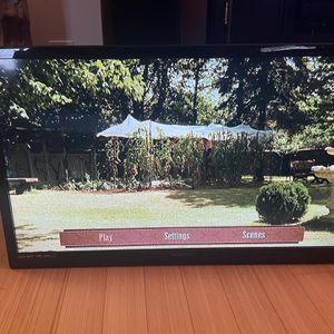 """39"""" LED TV for Sale in Vienna, VA"""