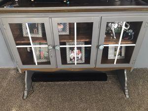 Tv stand/ shelf for Sale in Aurora, CO