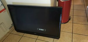 "SANYO 45 ""IN GREAT CONDITION $60 for Sale in Chino, CA"