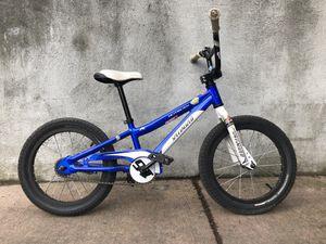 """Kids bike - specialized Hotrock 16"""" for Sale in Portland, OR"""