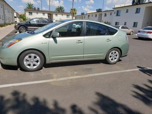 2009 Toyota Prius for Sale in Glendale, AZ
