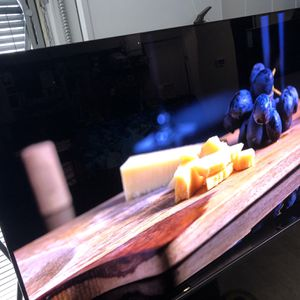 65 INCH QLED 4K ULTRA HD UHD SMART ANDROID TV 120Hz PS5 SONY MASTER SERIES A9G for Sale in Los Angeles, CA