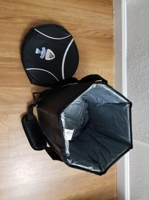 New freezer duffel bag for Sale in Tacoma, WA