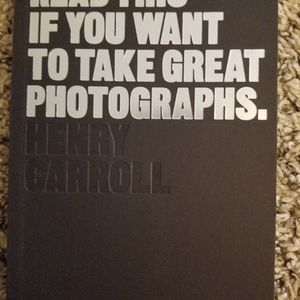 Photography Book for Sale in Albuquerque, NM