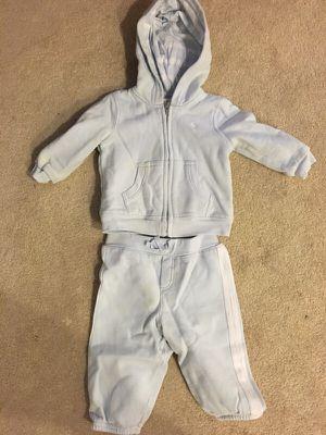Ralph Lauren Sweat Suit for Sale in Gambrills, MD