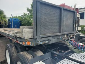 Flatbed for Sale in Tampa, FL