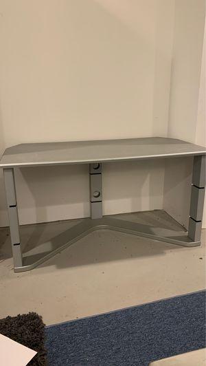 TV Table for Sale in Spokane, WA