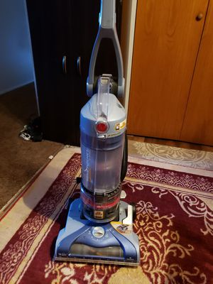 Vacuum cleaner Hoover for Sale in Federal Way, WA