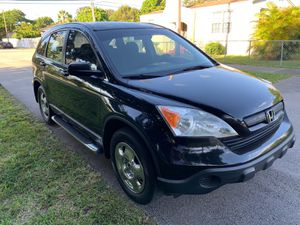 2007 Honda Crv - Clean title for Sale in Miami, FL