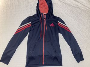 Adidas & Under Armour Women's Sweatshirts for Sale in Portland, OR