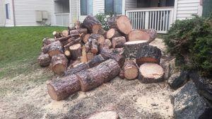 Free Firewood in Burien for Sale in Seattle, WA