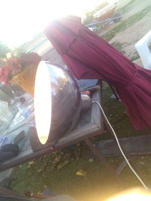 Lamp wire for Sale in Hesperia, CA