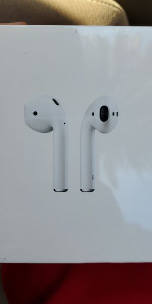 Apple airpod for Sale in Los Angeles, CA