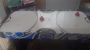 MD Sports Air Hockey Table for Sale in Chula Vista, CA