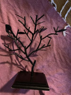 Jewelry stand for Sale in Sugar Creek, MO