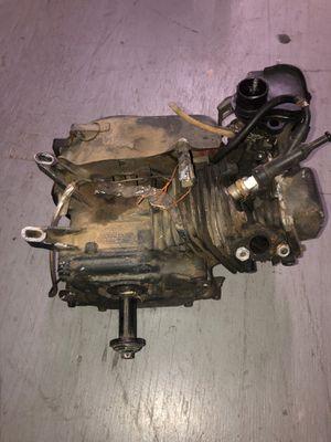 5 hp motor for Sale in Corona, CA