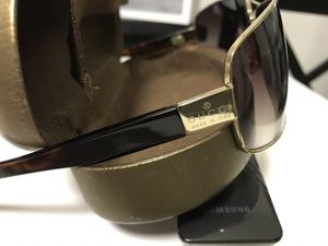 Gucci Sunglasses for Sale in Hollywood, CA