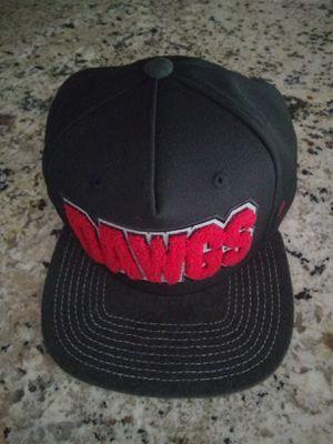 Georgia Bulldog Hat for Sale in Lyons, GA