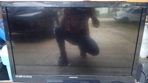 32 inches Magnavox TV for Sale in Vero Beach, FL
