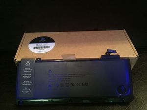 "MacBook Pro 13"" 2009-2012 battery for Sale in Phoenix, AZ"