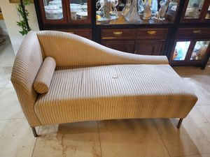 Chaise lounge sofa for Sale in Coral Gables, FL