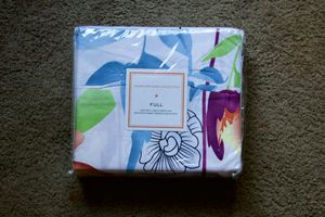 American Home Bed Sheets for Sale in Helena, MT