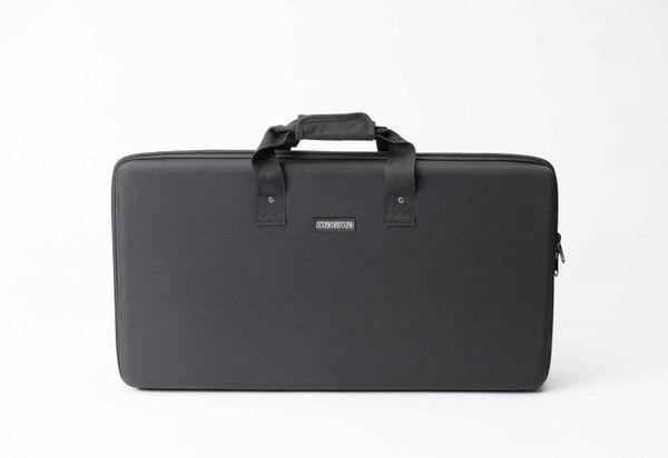 Magma MGA48010, Controller Case XXL Plus - Black