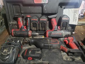 Snap on tool kit for Sale in Lancaster, OH