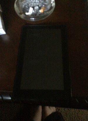 Kindle fire for Sale in Chesapeake, VA