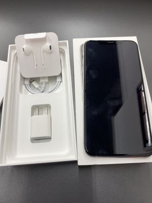 iphone xs max 256gb for Sale in Queens, NY