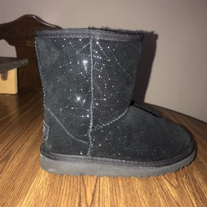 Girls UGG boots size 13 for Sale in Concord, NC