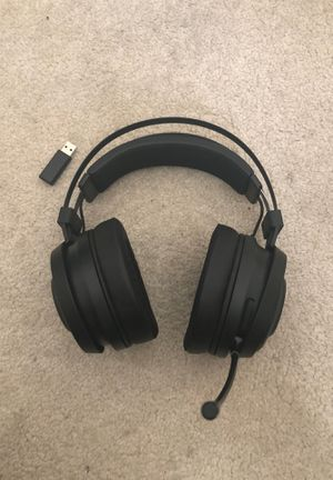 Razer Nari essential for Sale in Anaheim, CA