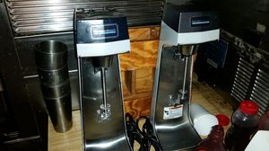 Commercial Bar Mixer for Sale in Cleveland, TN