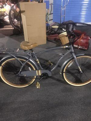 Bike cruiser for Sale in Homestead, FL
