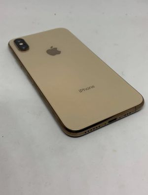 iPhone XS Max for Sale in Norfolk, VA
