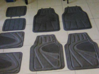 CAR MATS for Sale in Fort Myers,  FL