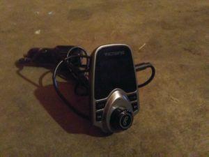 Transmitter for Sale in Klamath Falls, OR